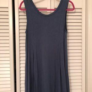 Dresses & Skirts - Molly Green Dress